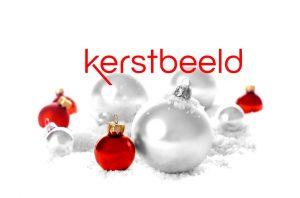 webshop kerstbeeld. Kerstpakketten van Davinci