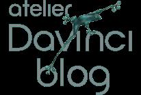 blog van Davinci Beeldjes
